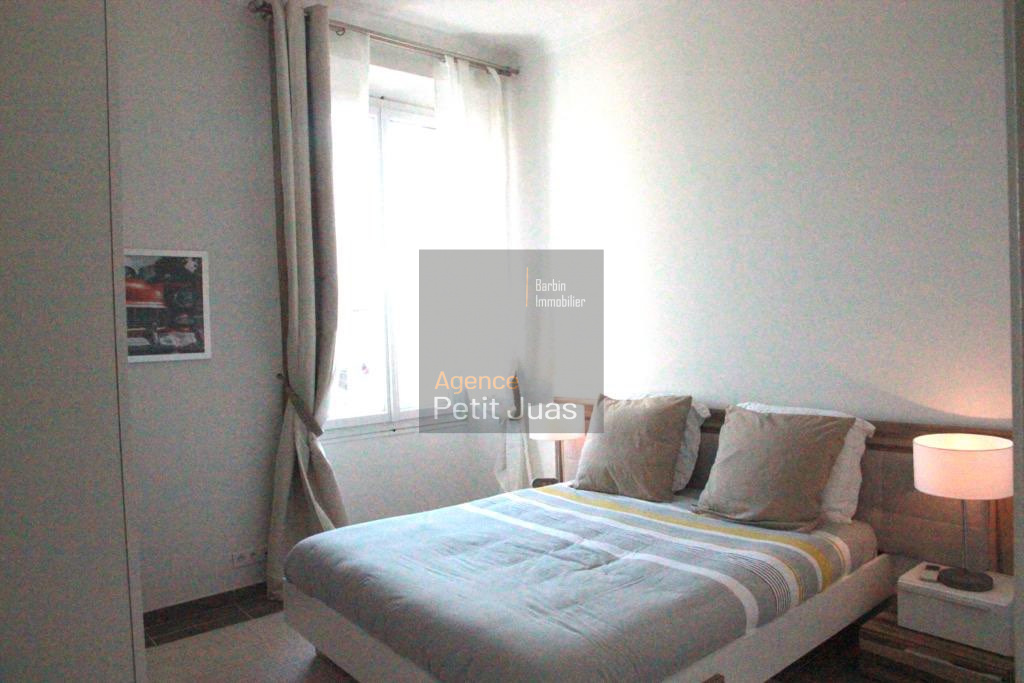 Image_7, Appartement, Cannes, ref :STV 913