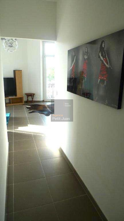 Image_10, Appartement, Cannes, ref :STV 913