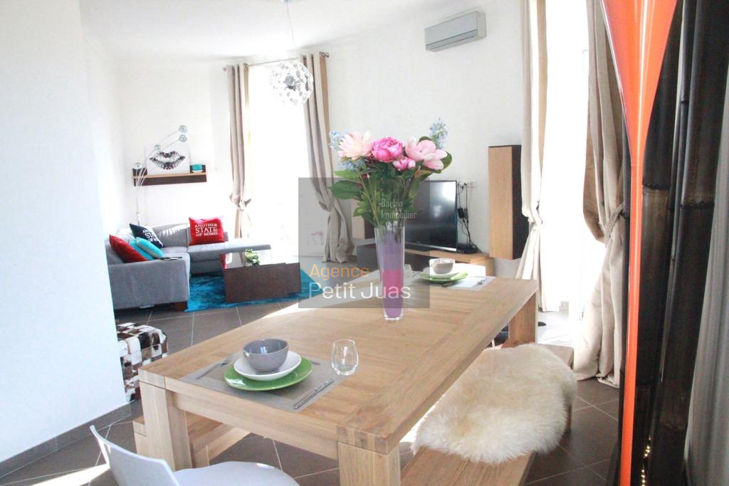 Image_2, Appartement, Cannes, ref :STV 913
