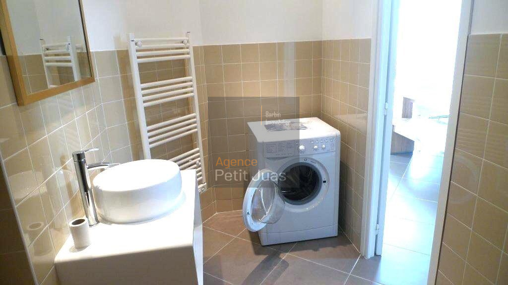 Image_8, Appartement, Cannes, ref :STV 913