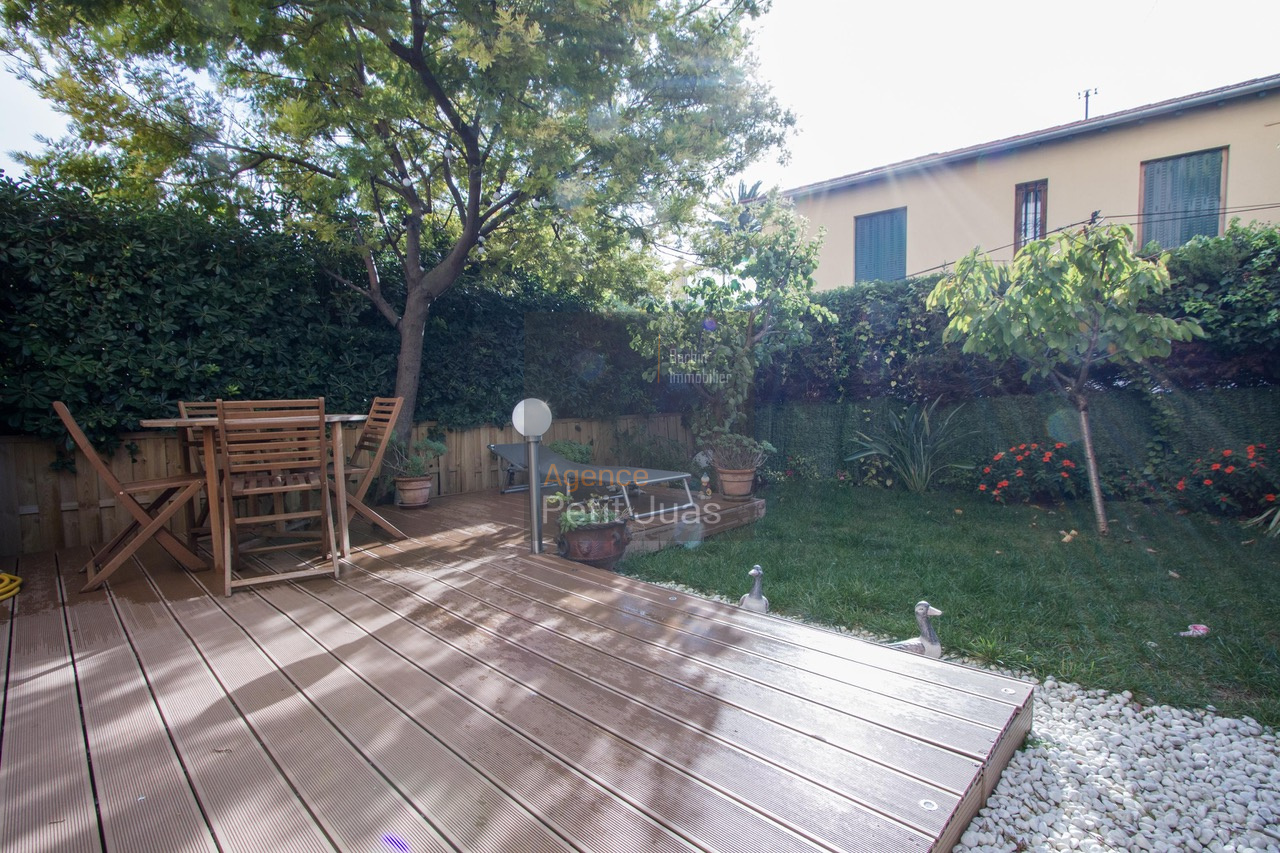 Image_8, Appartement, Cannes, ref :684