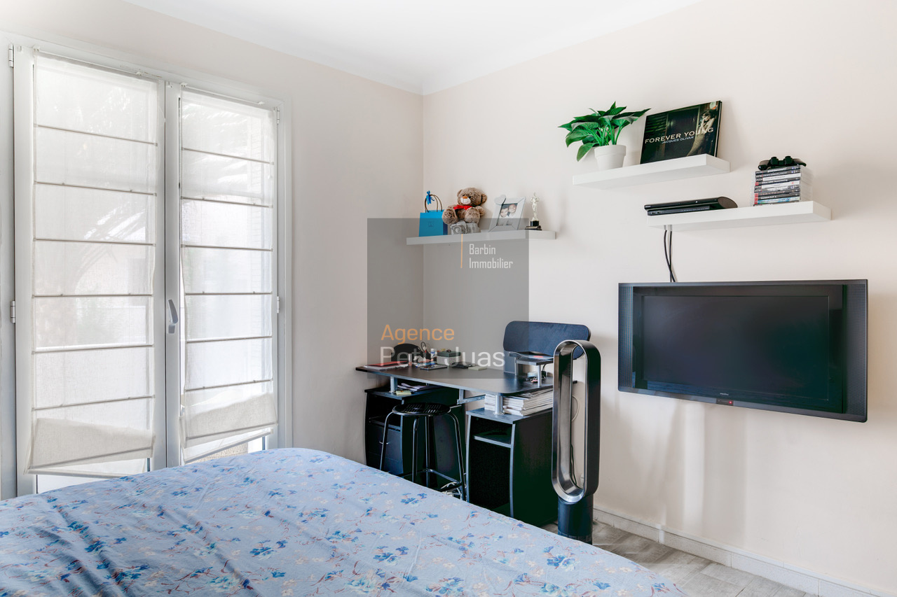 Image_6, Appartement, Cannes, ref :684
