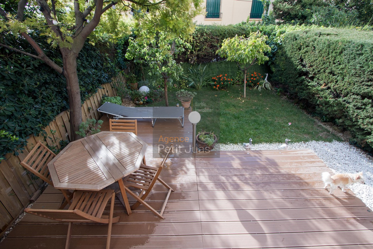 Image_4, Appartement, Cannes, ref :684
