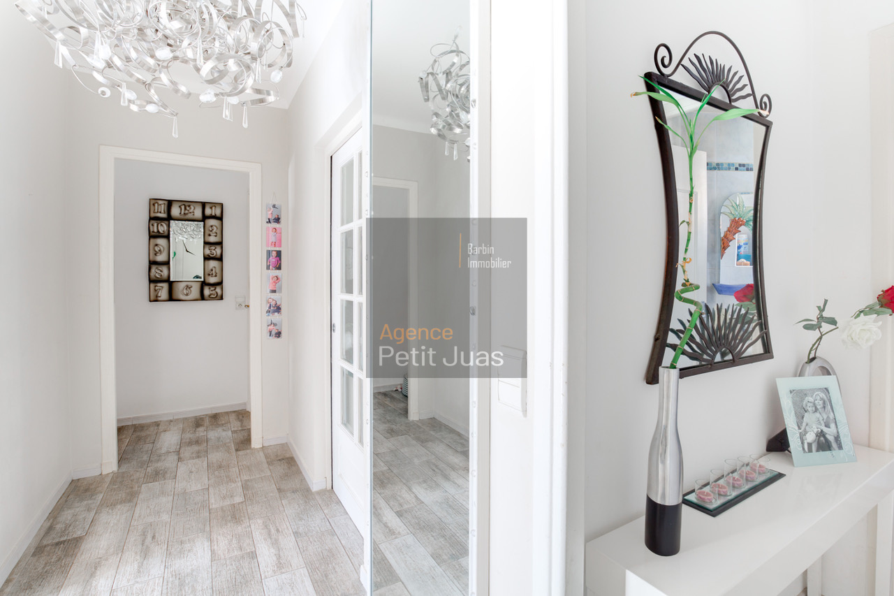 Image_3, Appartement, Cannes, ref :684
