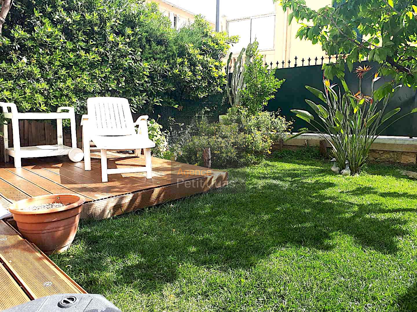 Image_1, Appartement, Cannes, ref :684