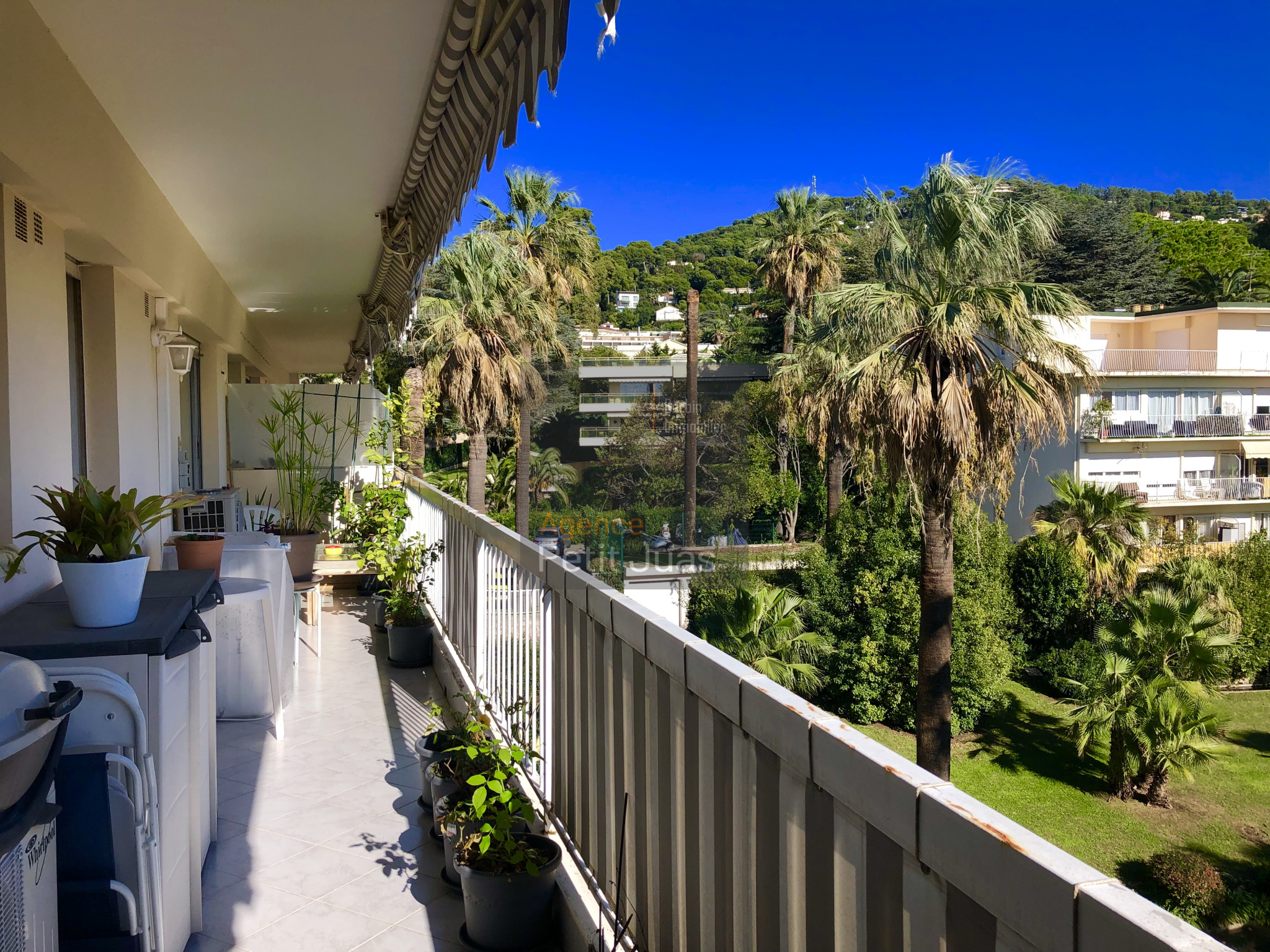 Image_2, Appartement, Cannes, ref :828