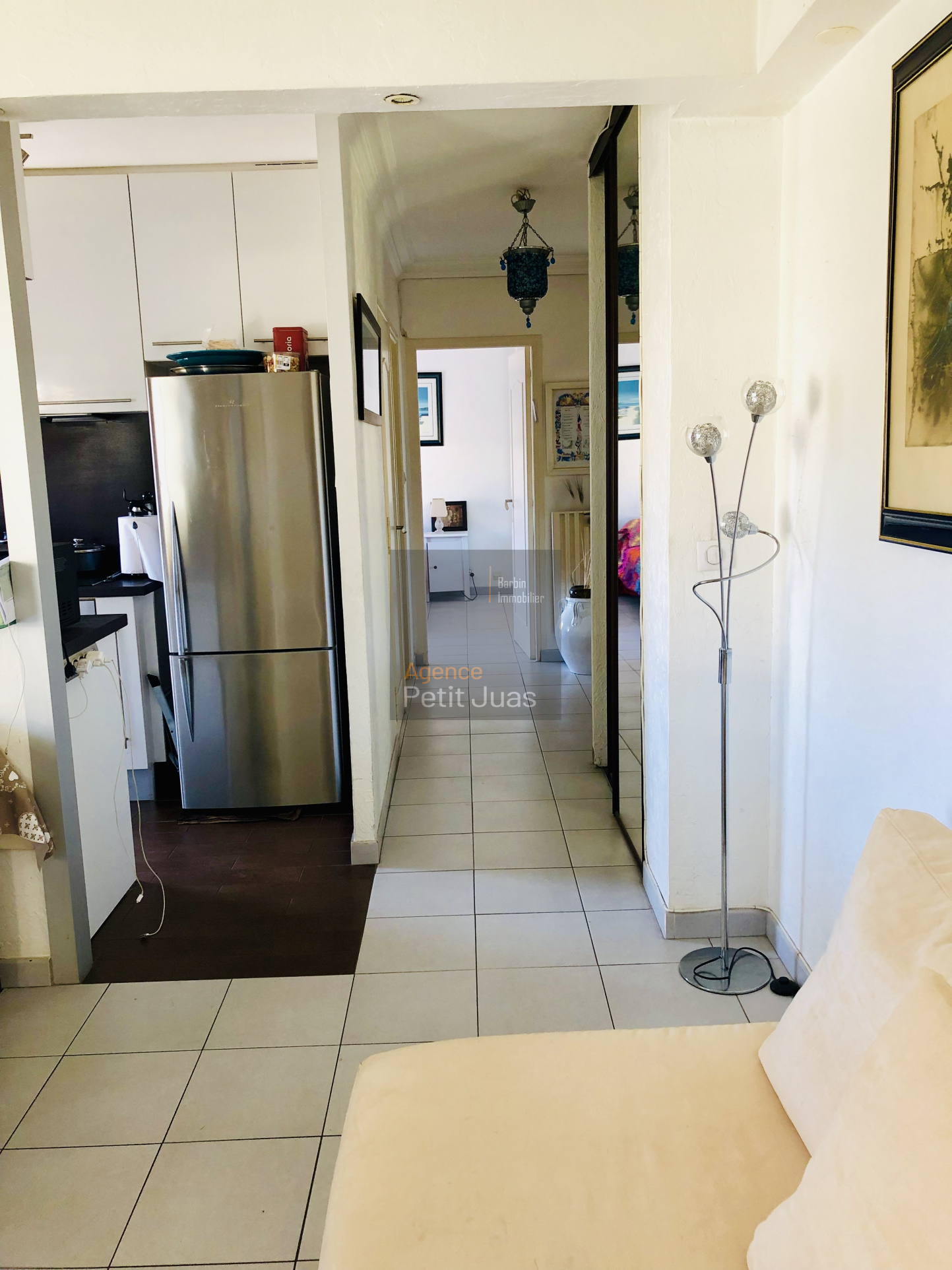 Image_7, Appartement, Cannes, ref :828