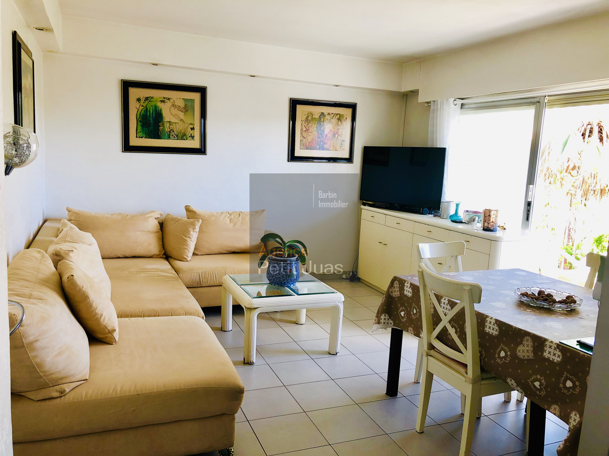 Image_3, Appartement, Cannes, ref :828