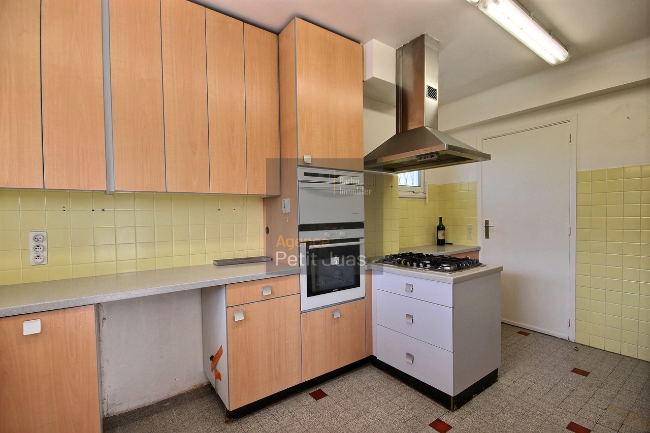 Image_3, Appartement, Cannes, ref :AGM140918