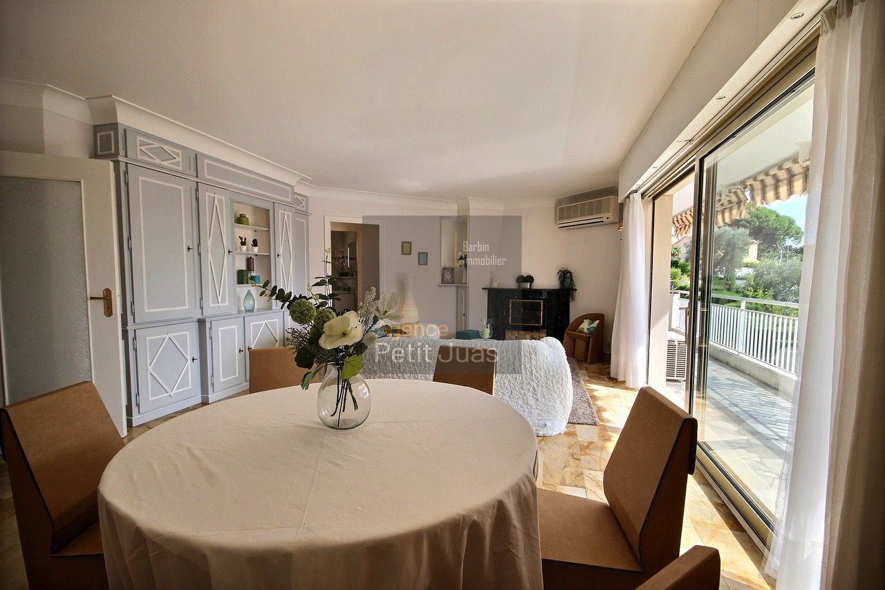 Image_7, Appartement, Cannes, ref :AGM140918