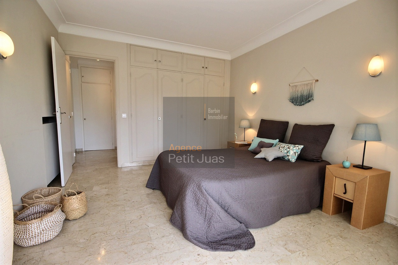 Image_6, Appartement, Cannes, ref :AGM140918