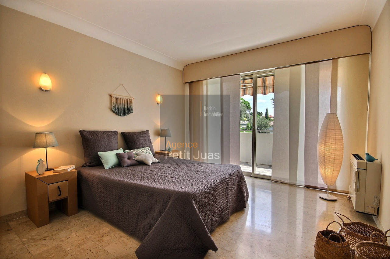 Image_4, Appartement, Cannes, ref :AGM140918
