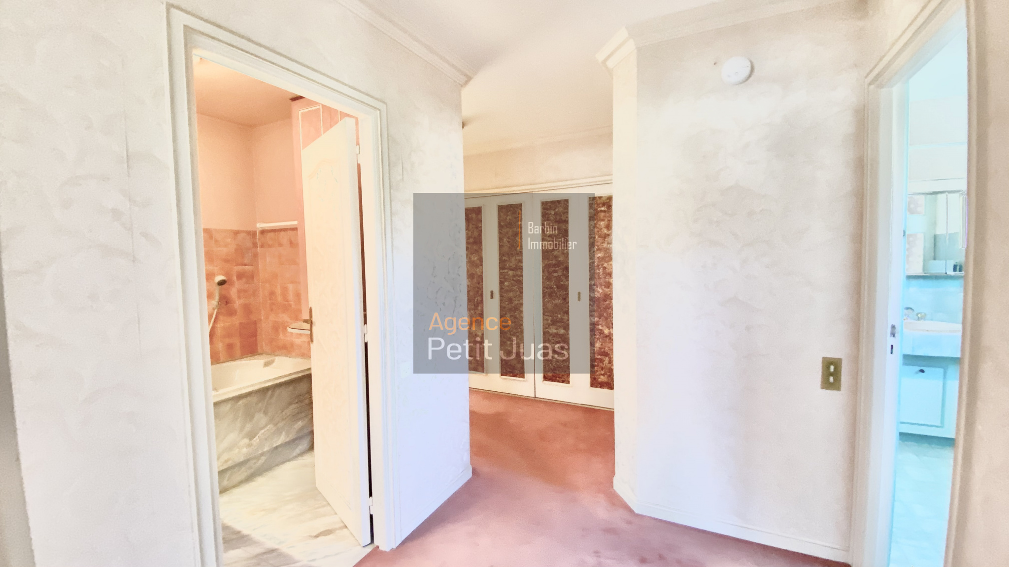 Image_10, Appartement, Cannes, ref :966