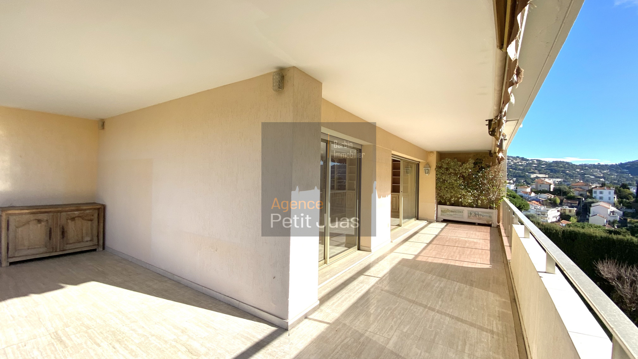 Image_2, Appartement, Cannes, ref :966