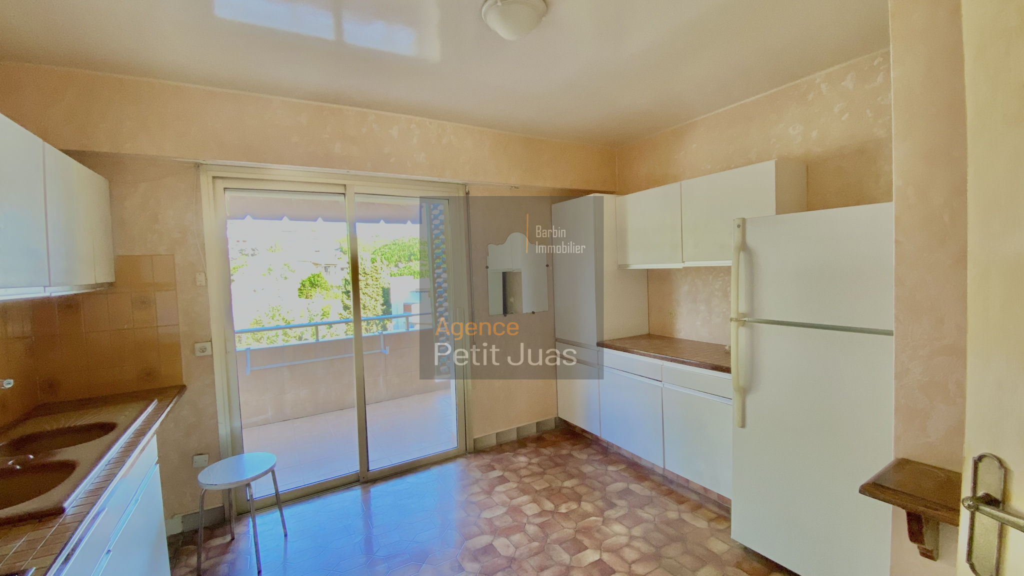 Image_6, Appartement, Cannes, ref :966