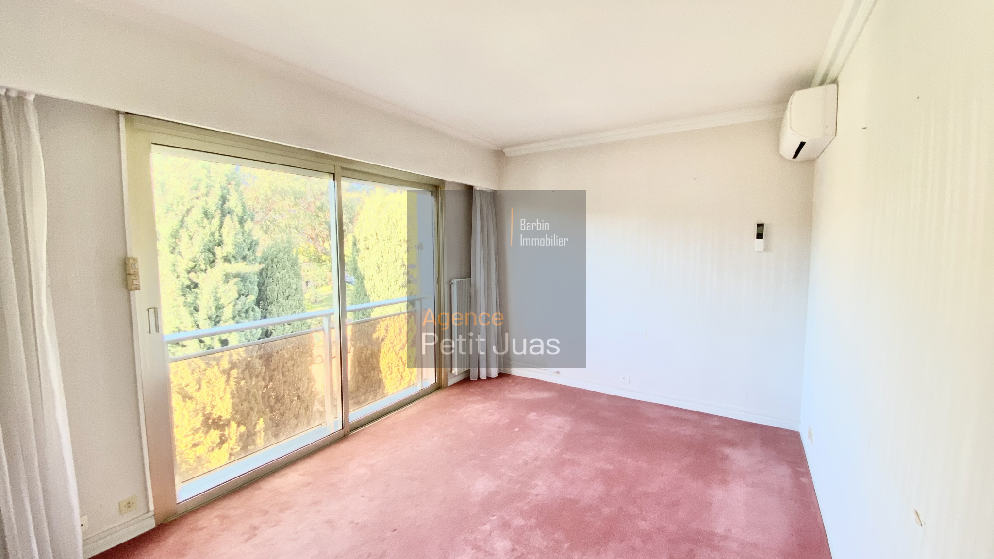 Image_8, Appartement, Cannes, ref :966