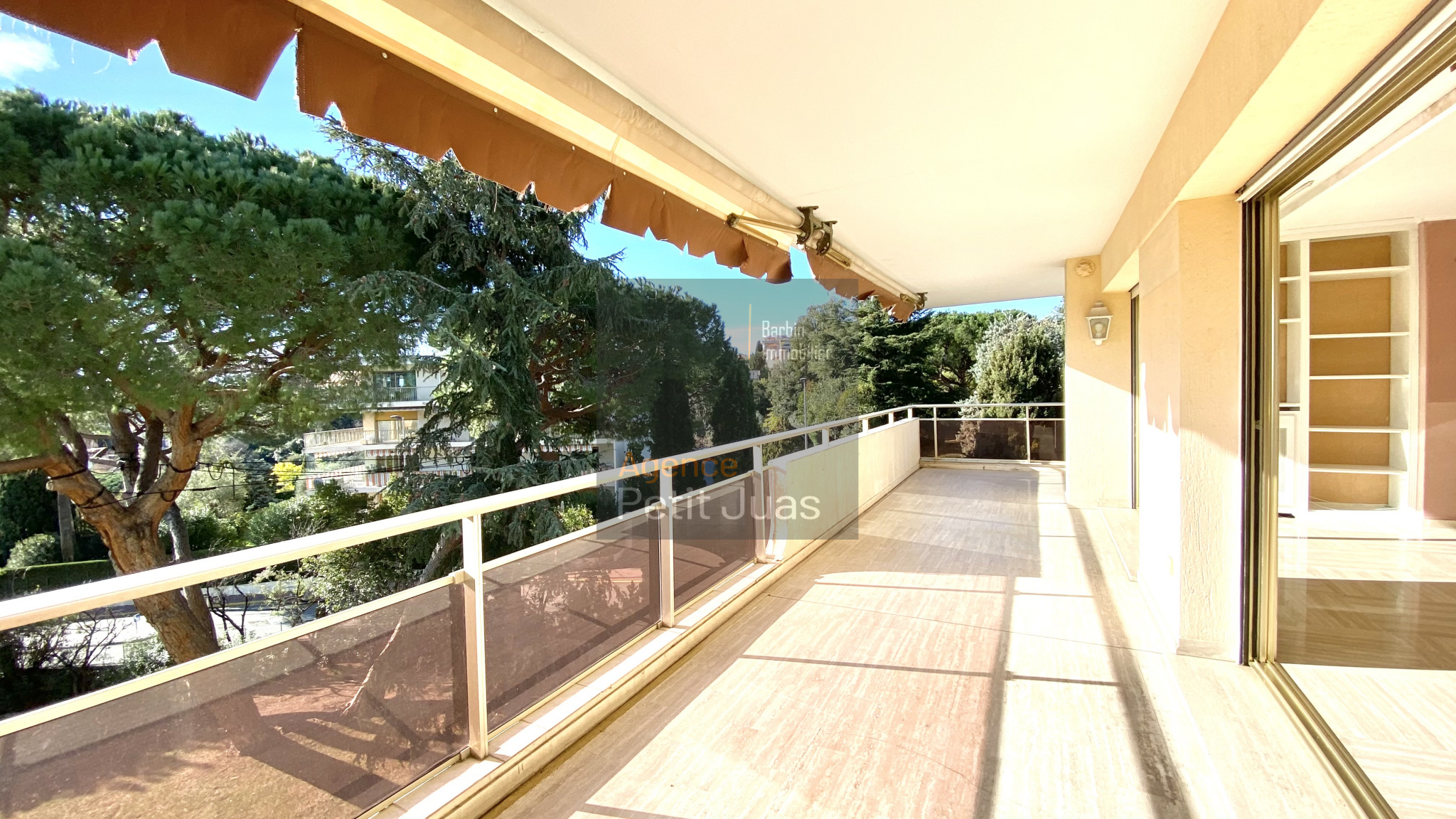 Image_1, Appartement, Cannes, ref :966