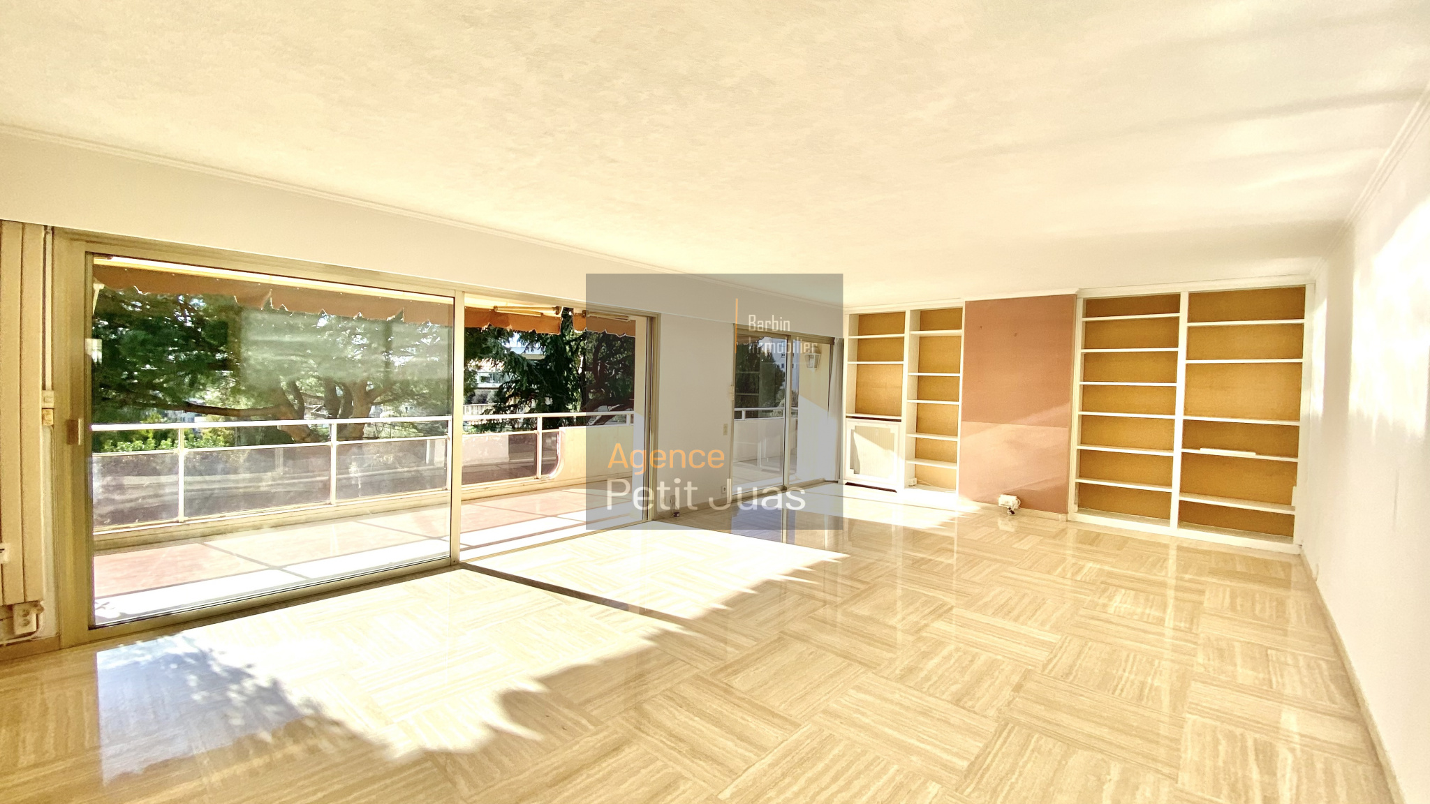 Image_3, Appartement, Cannes, ref :966