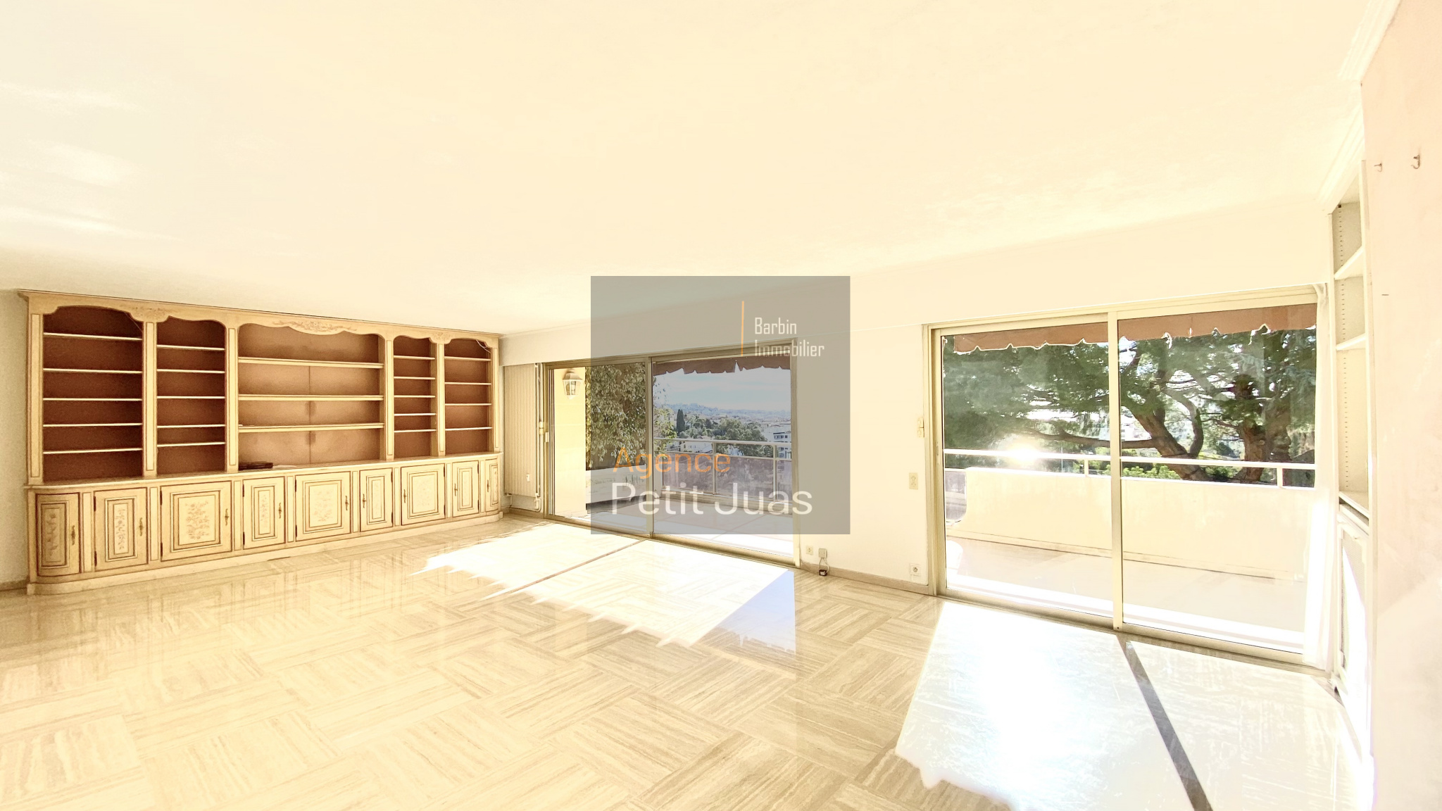 Image_4, Appartement, Cannes, ref :966