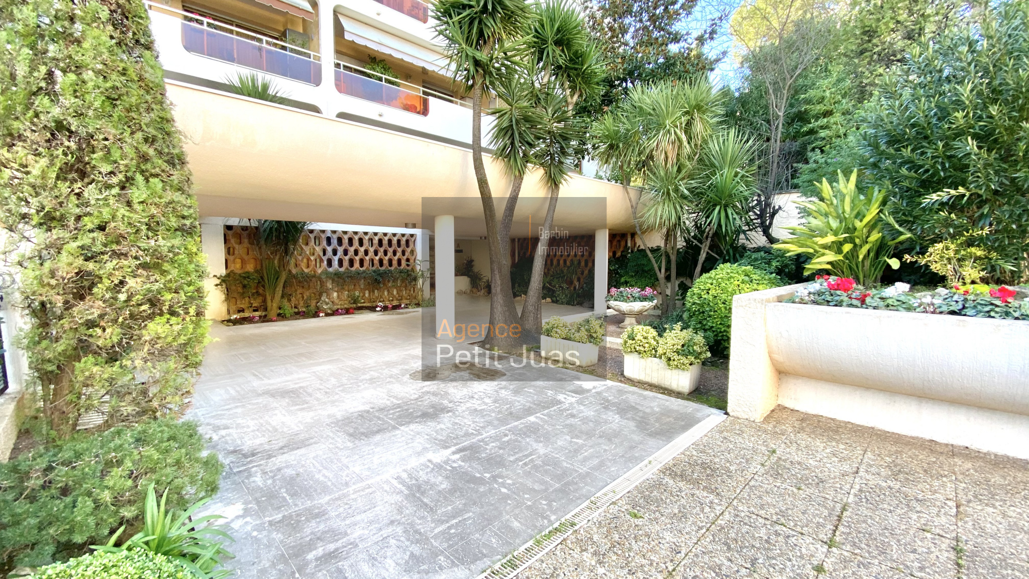 Image_12, Appartement, Cannes, ref :966