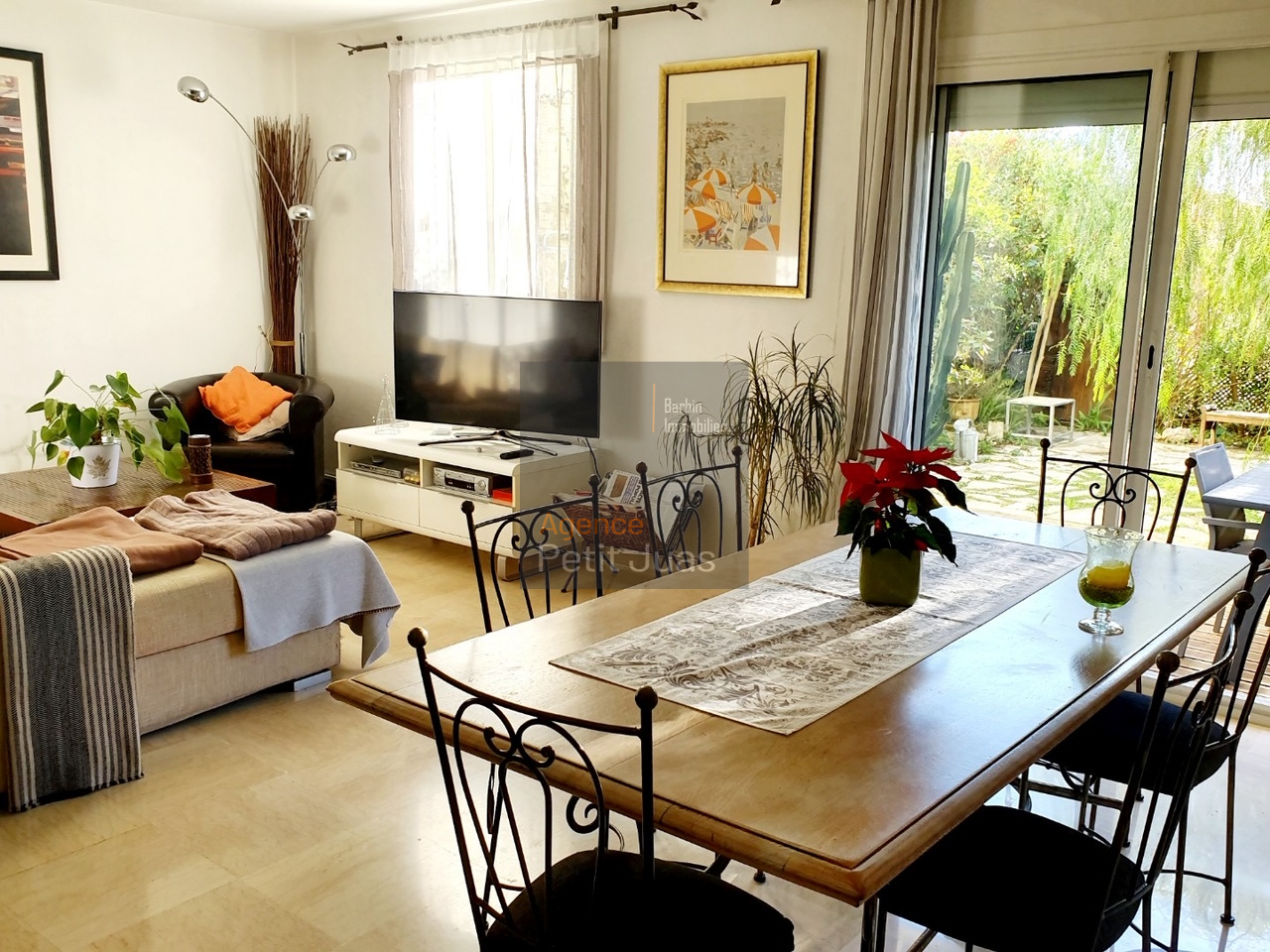 Image_7, Appartement, Cannes, ref :949