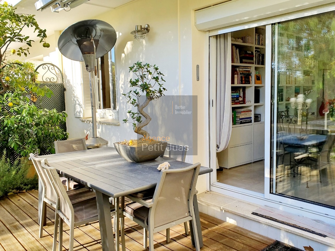 Image_6, Appartement, Cannes, ref :949