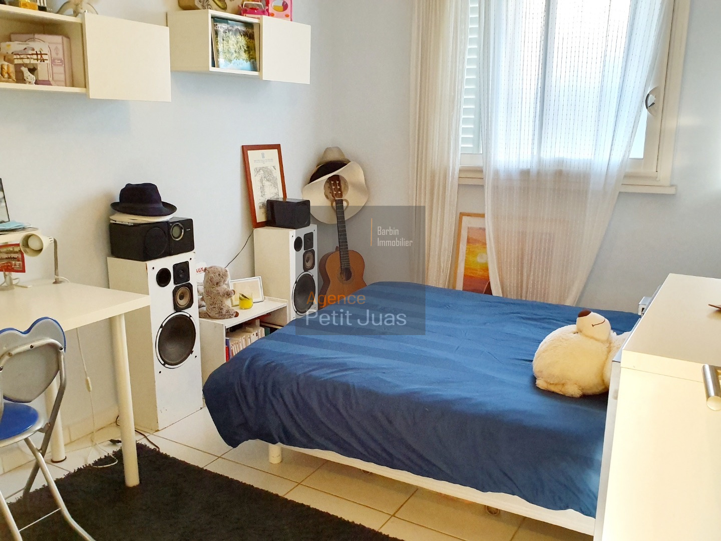 Image_4, Appartement, Cannes, ref :949