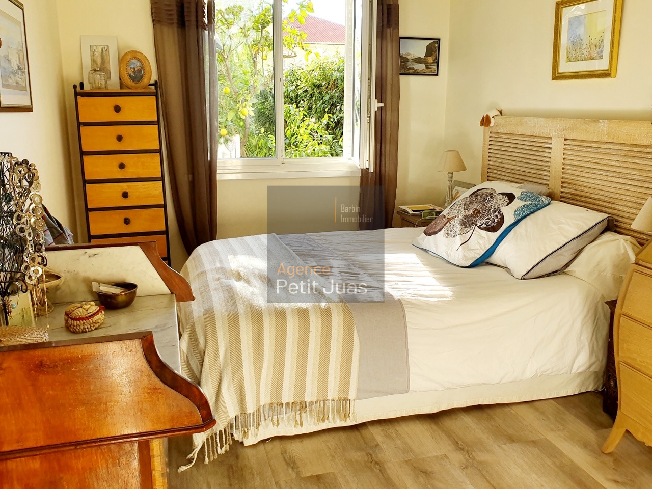 Image_8, Appartement, Cannes, ref :949