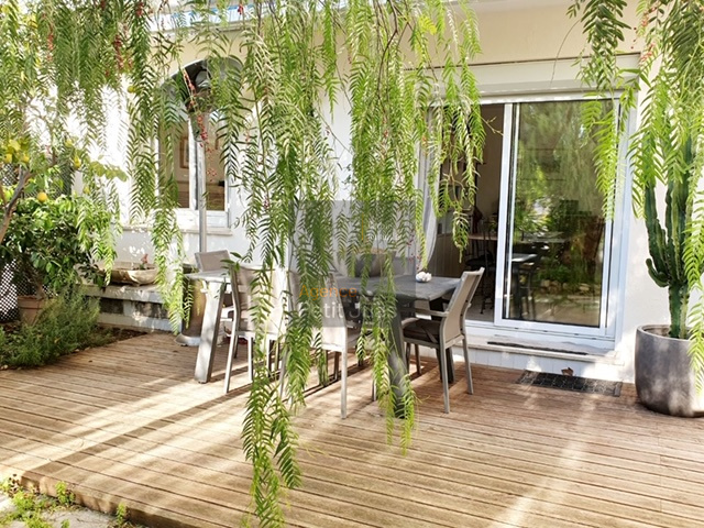 Image_1, Appartement, Cannes, ref :949