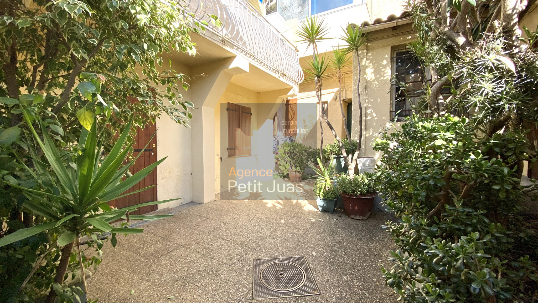 Image_9, Appartement, Cannes, ref :927SY