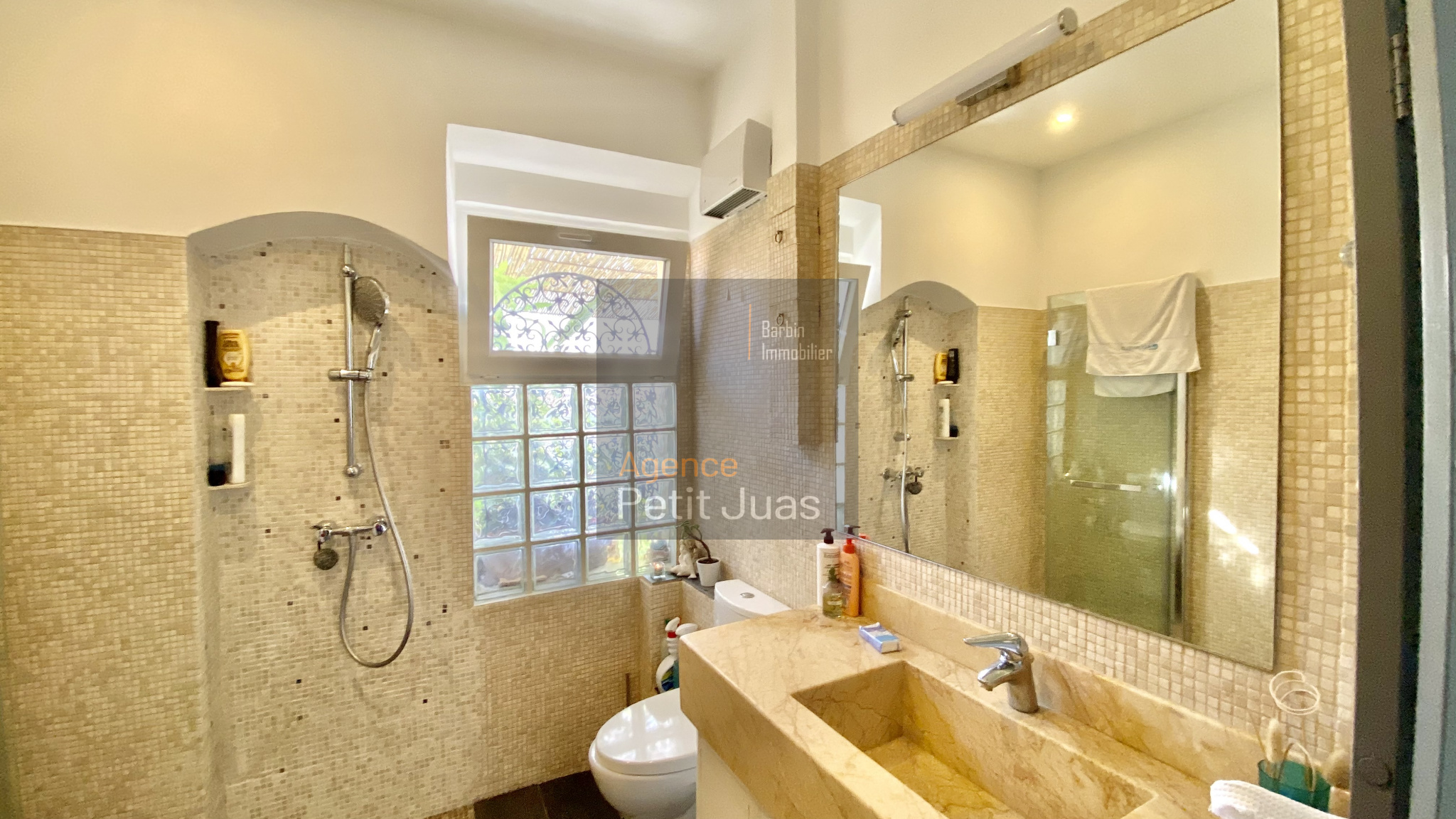 Image_7, Appartement, Cannes, ref :927SY