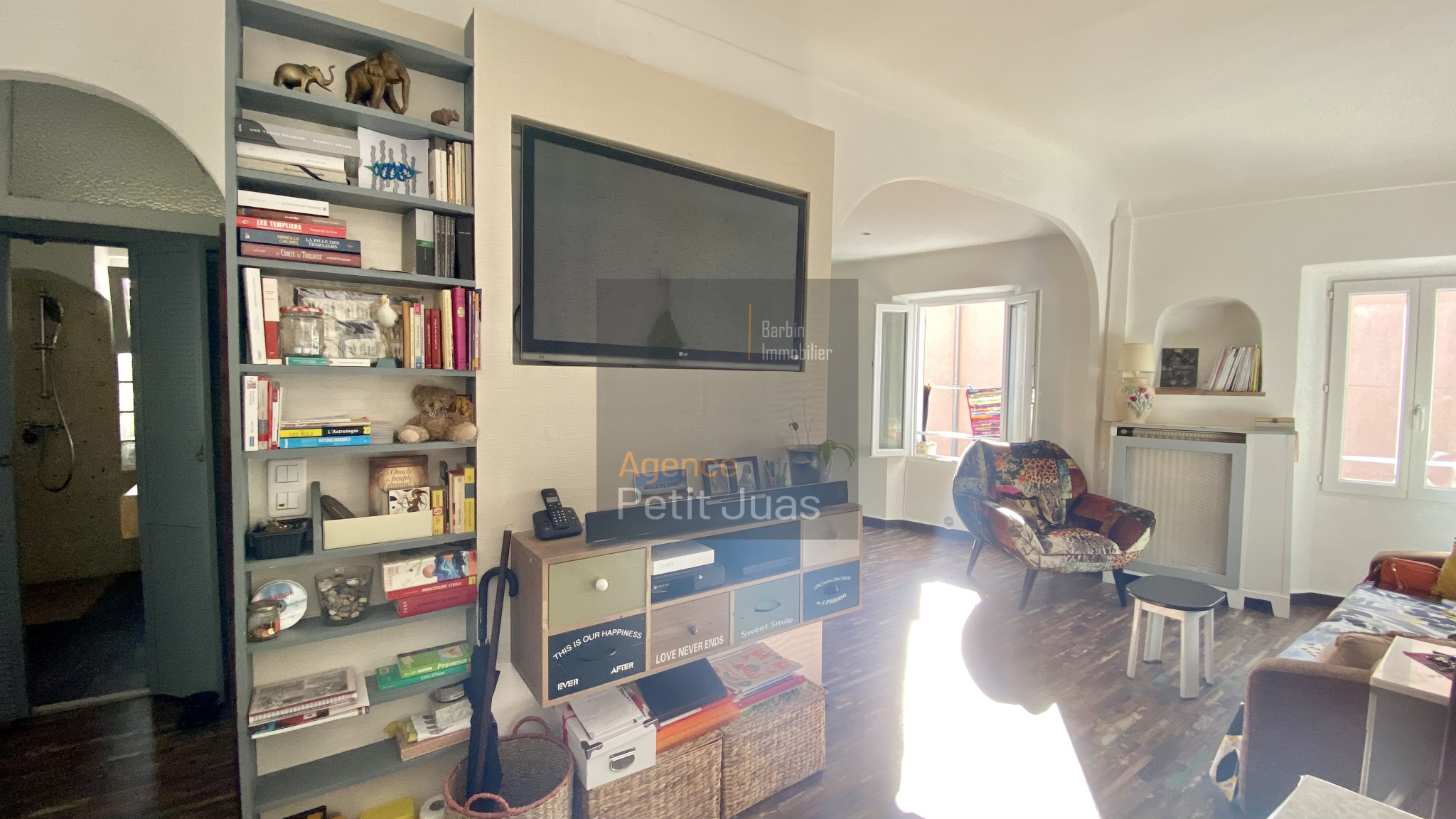 Image_5, Appartement, Cannes, ref :927SY