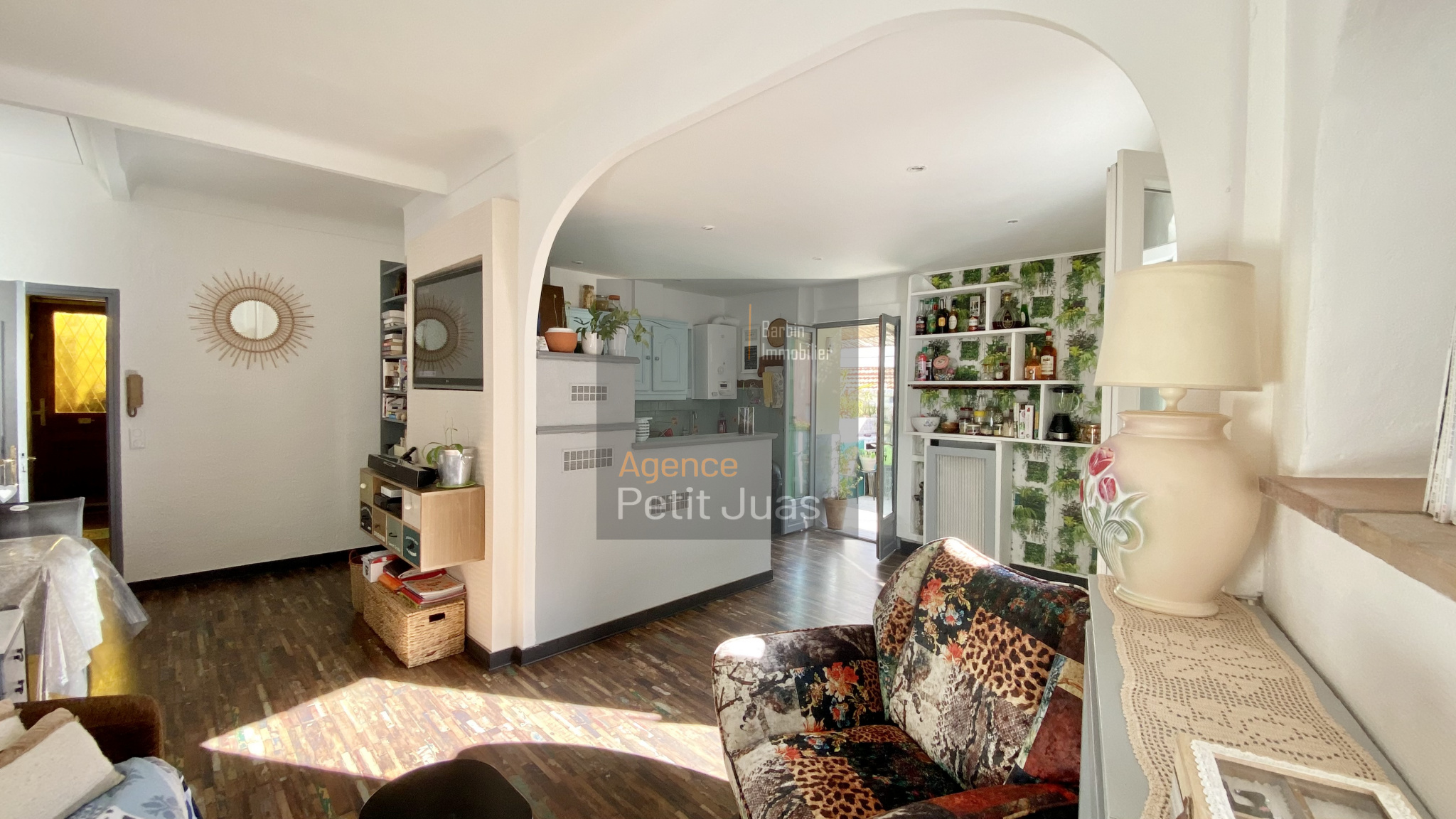 Image_2, Appartement, Cannes, ref :927SY