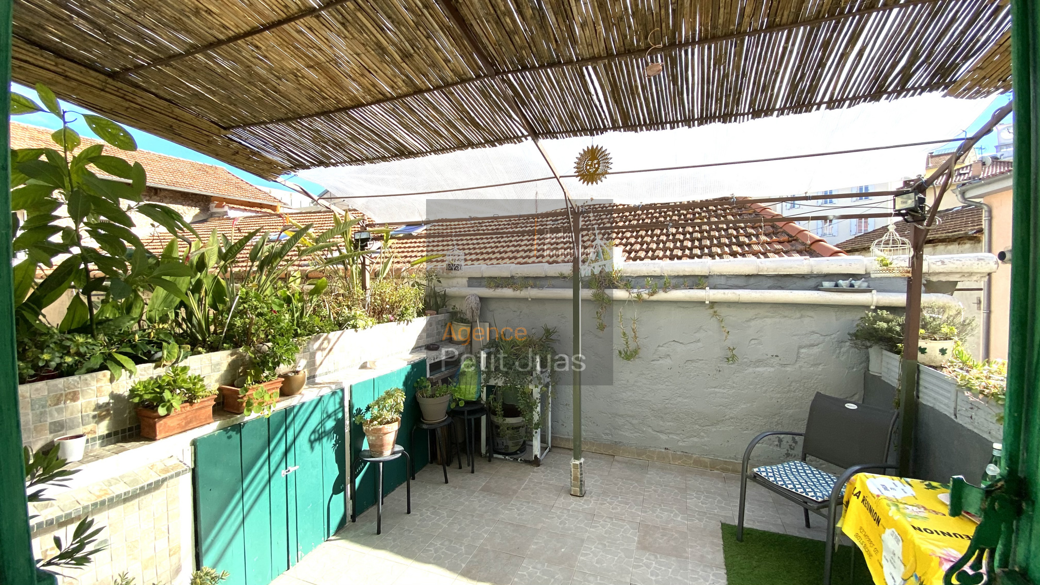 Image_10, Appartement, Cannes, ref :927SY