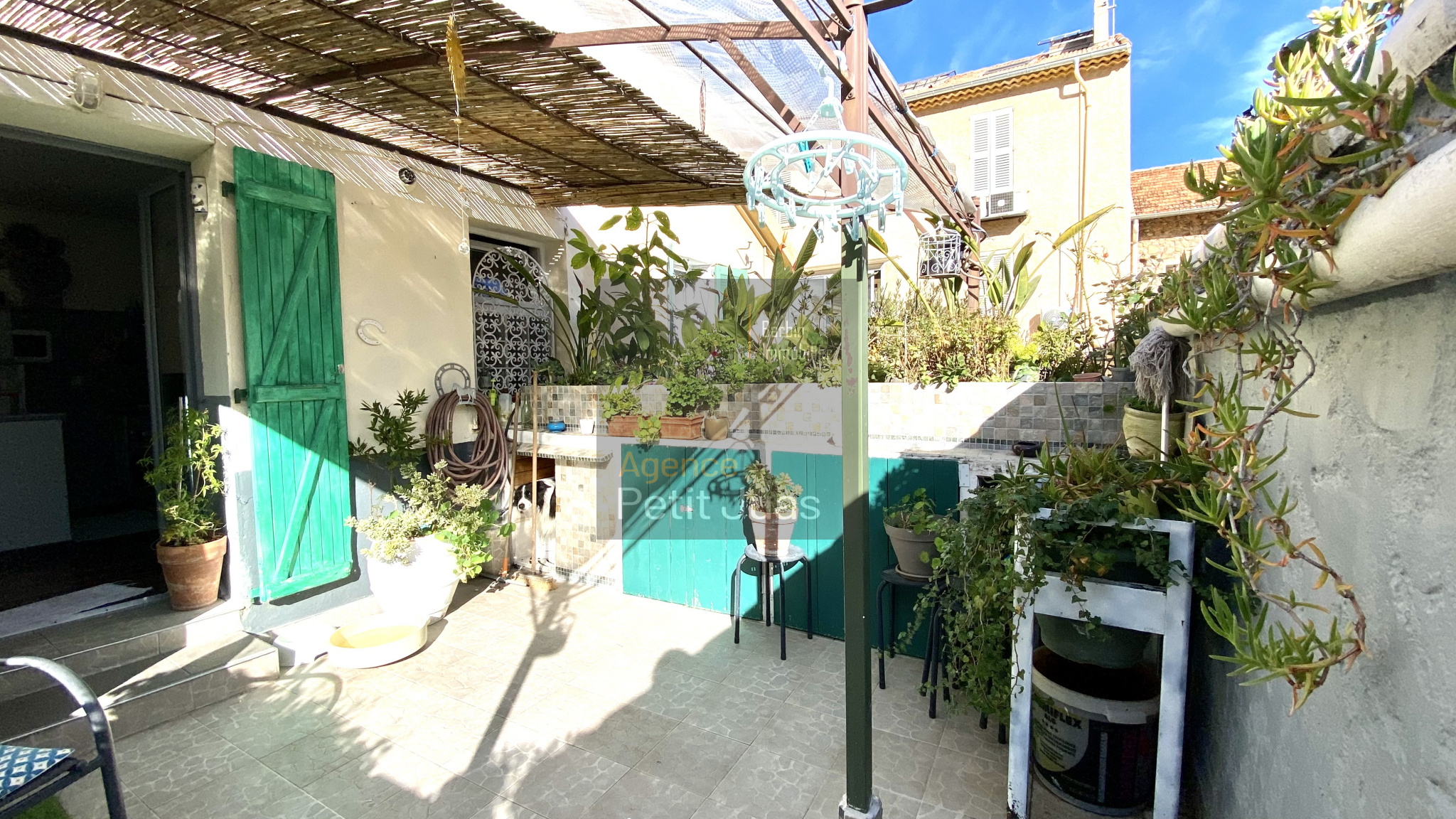 Image_1, Appartement, Cannes, ref :927SY