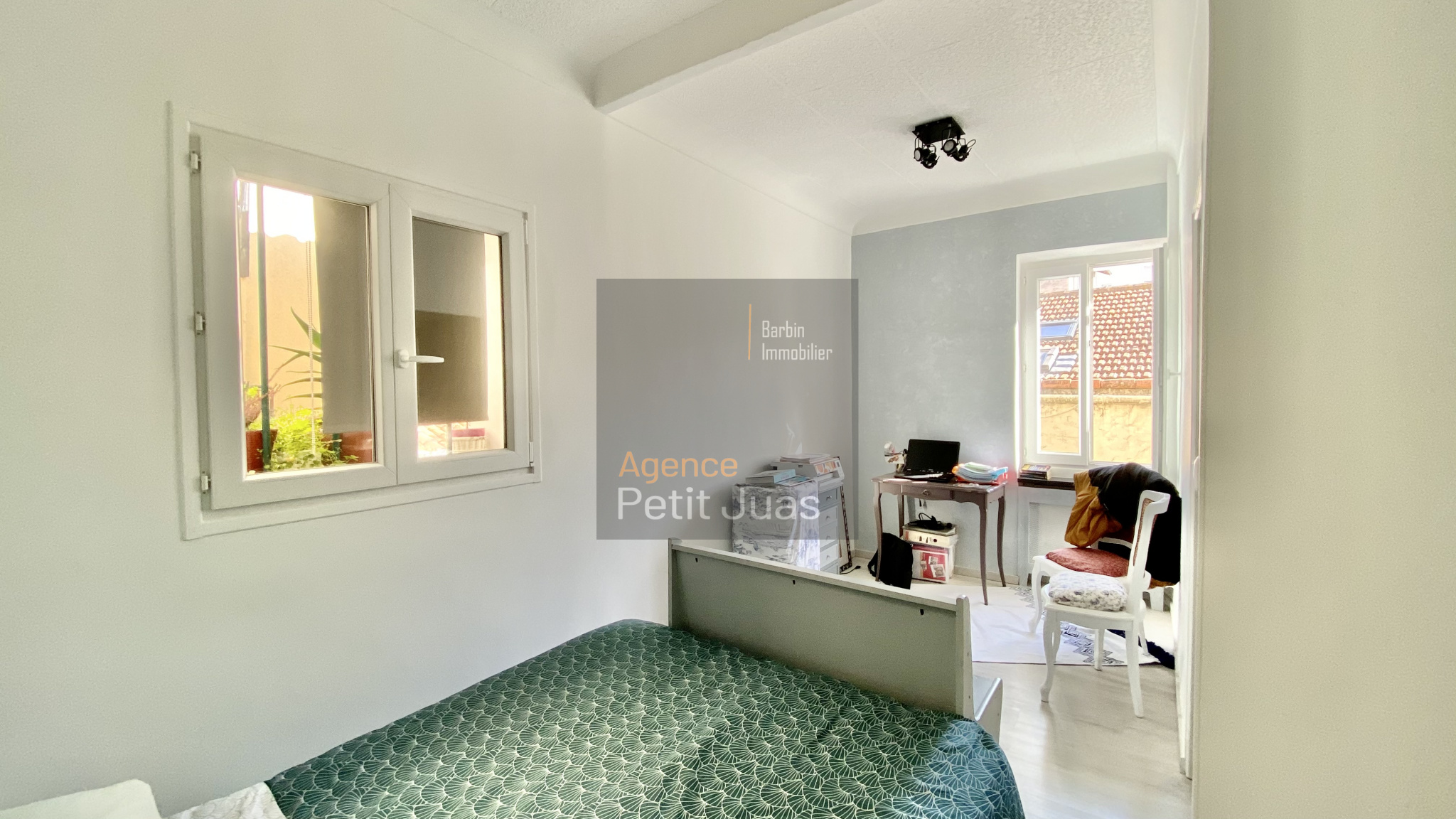 Image_6, Appartement, Cannes, ref :927SY