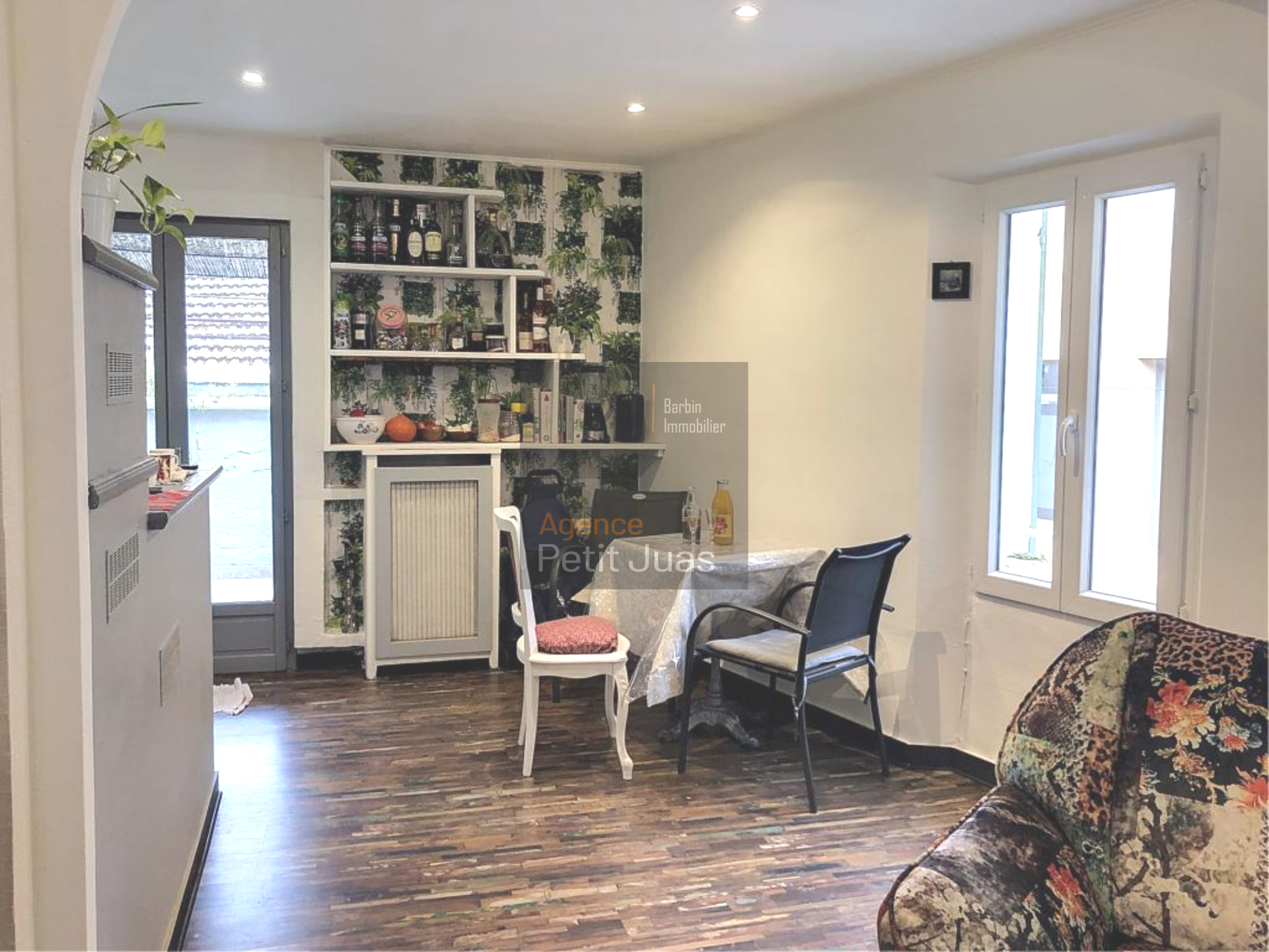 Image_3, Appartement, Cannes, ref :927SY
