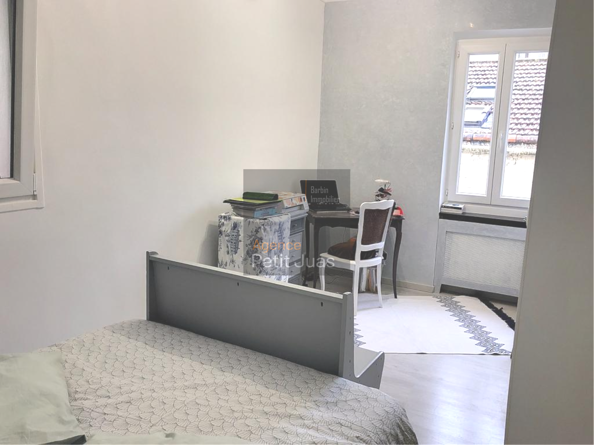 Image_8, Appartement, Cannes, ref :927SY