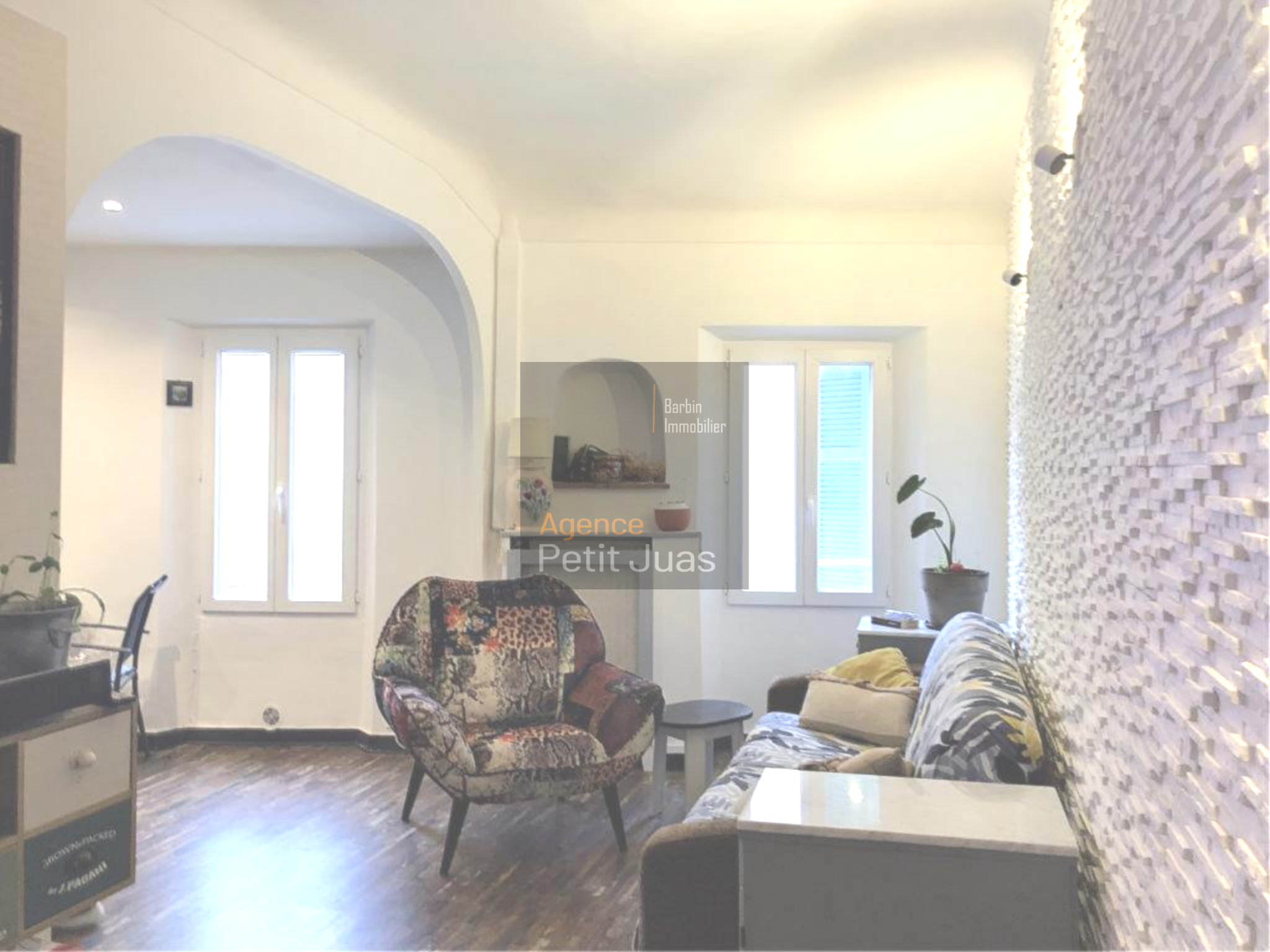 Image_11, Appartement, Cannes, ref :927SY