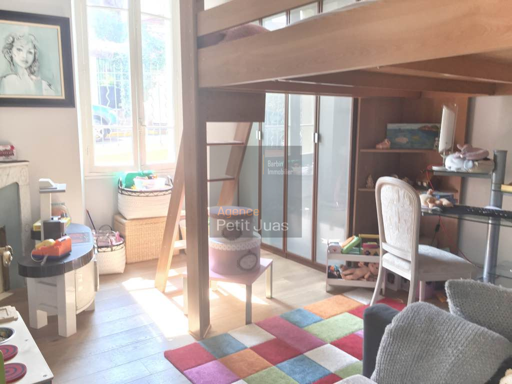 Image_5, Appartement, Cannes, ref :675