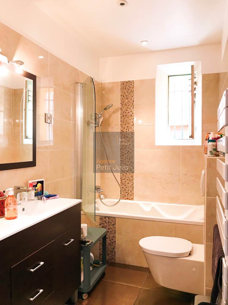 Image_7, Appartement, Cannes, ref :675