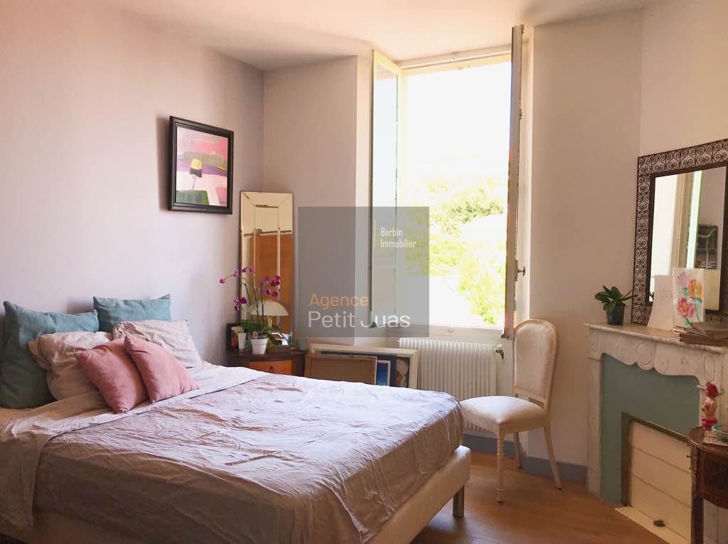Image_4, Appartement, Cannes, ref :675
