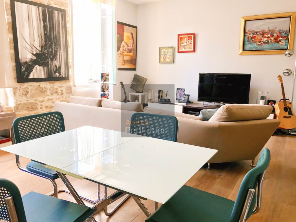 Image_3, Appartement, Cannes, ref :675