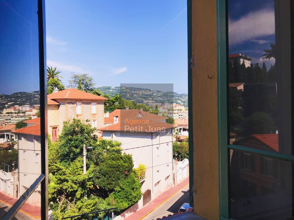 Image_2, Appartement, Cannes, ref :675