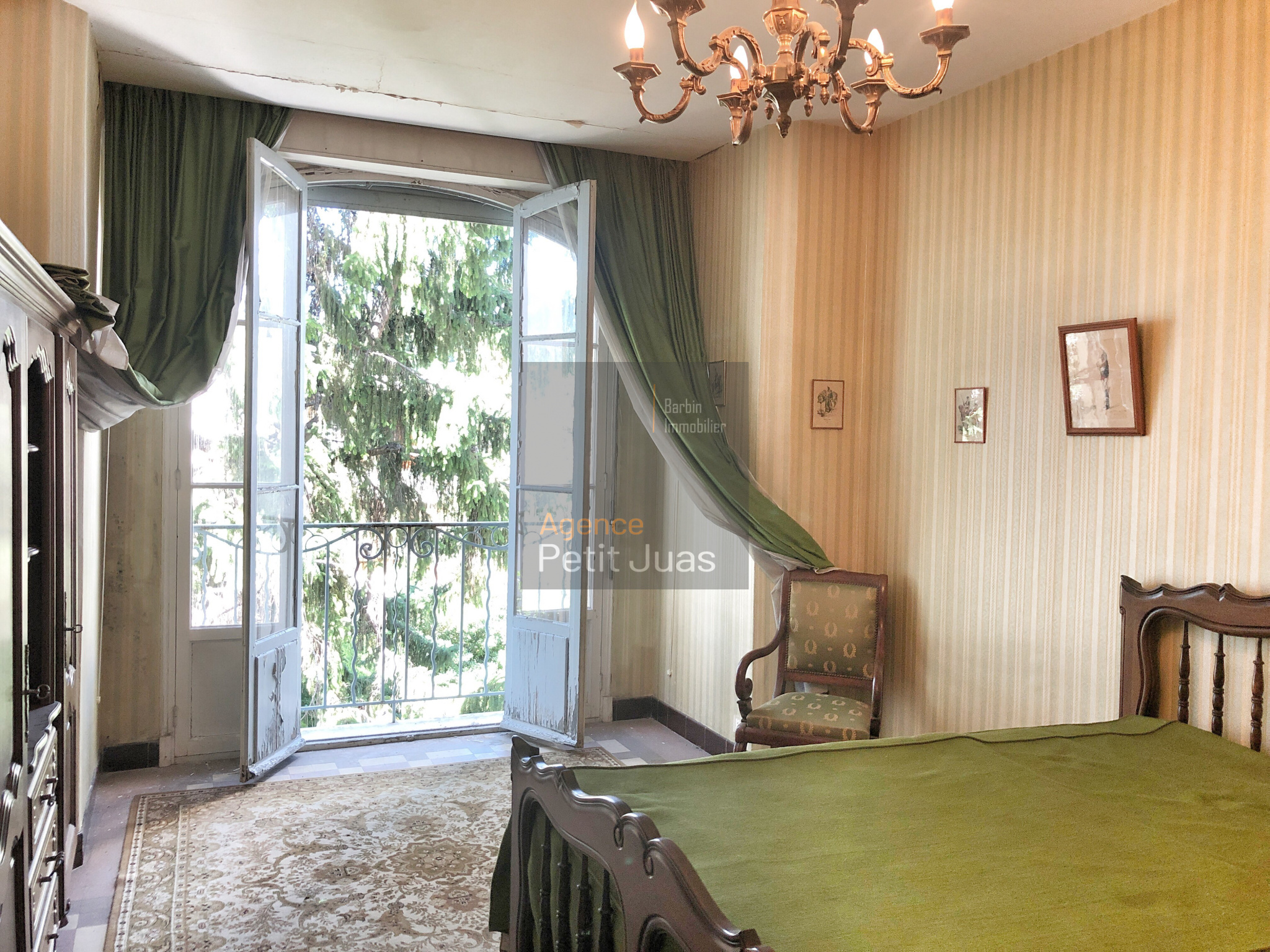 Image_5, Appartement, Cannes, ref :ST888
