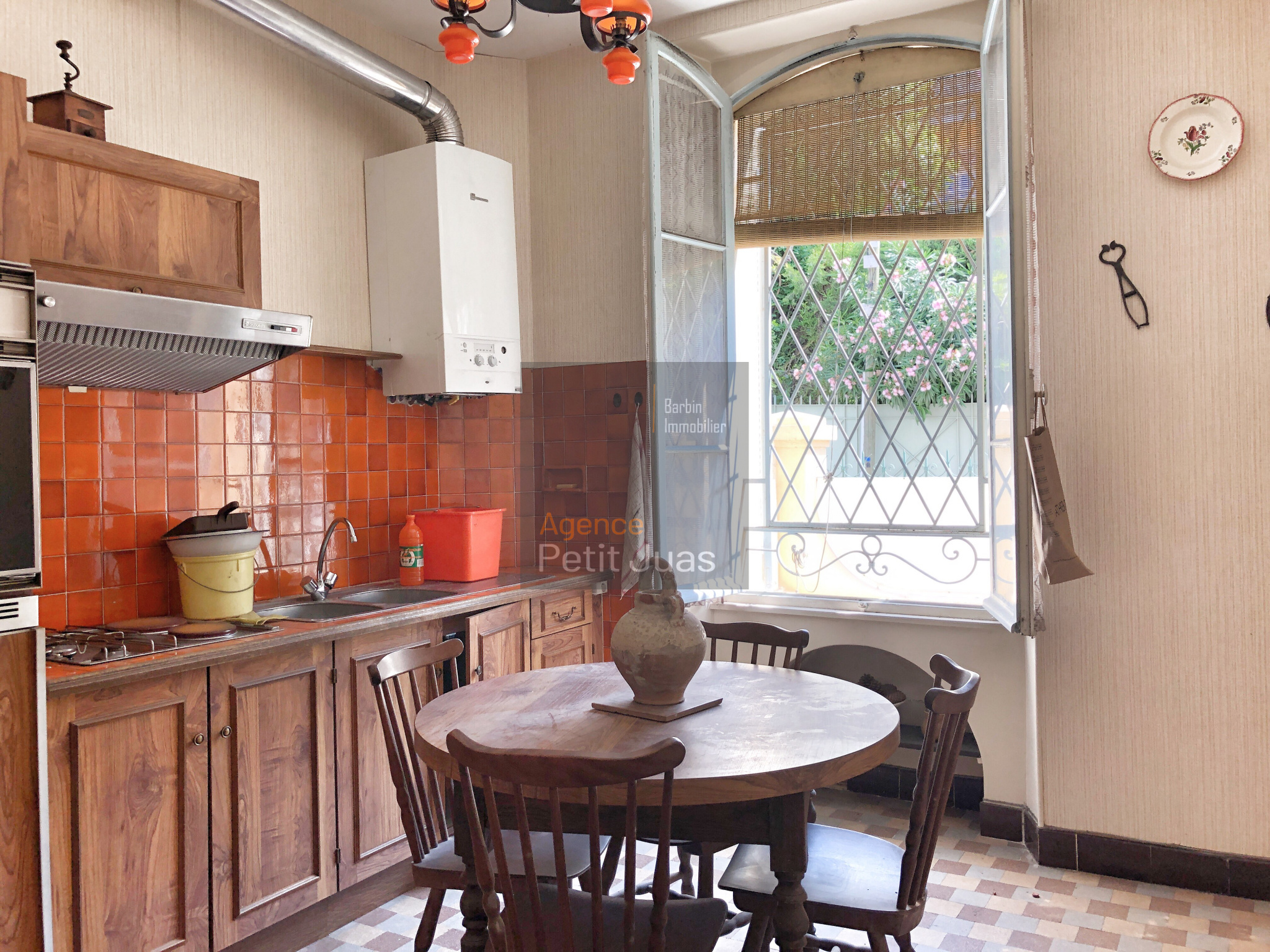 Image_6, Appartement, Cannes, ref :ST888