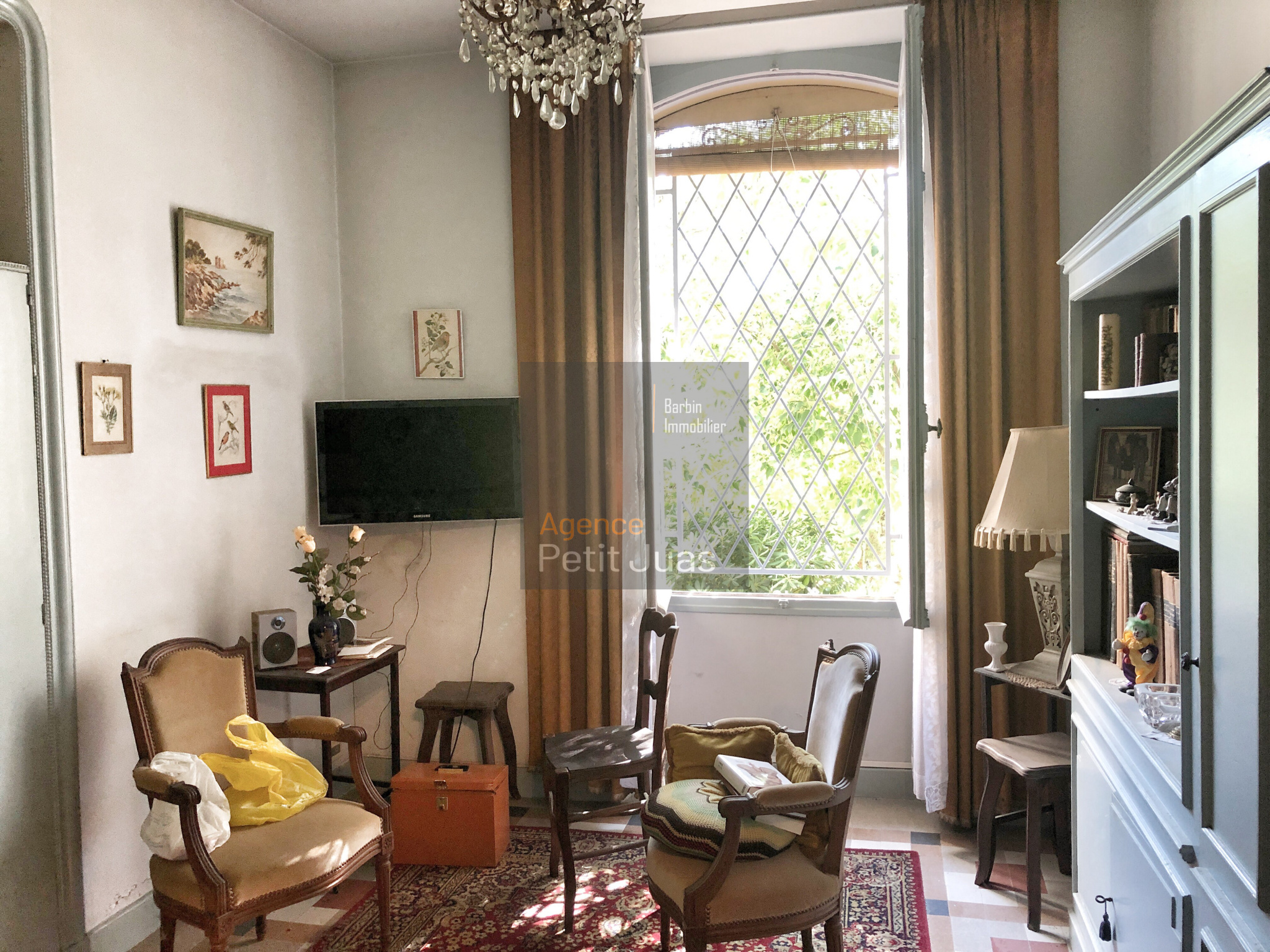 Image_9, Appartement, Cannes, ref :ST888