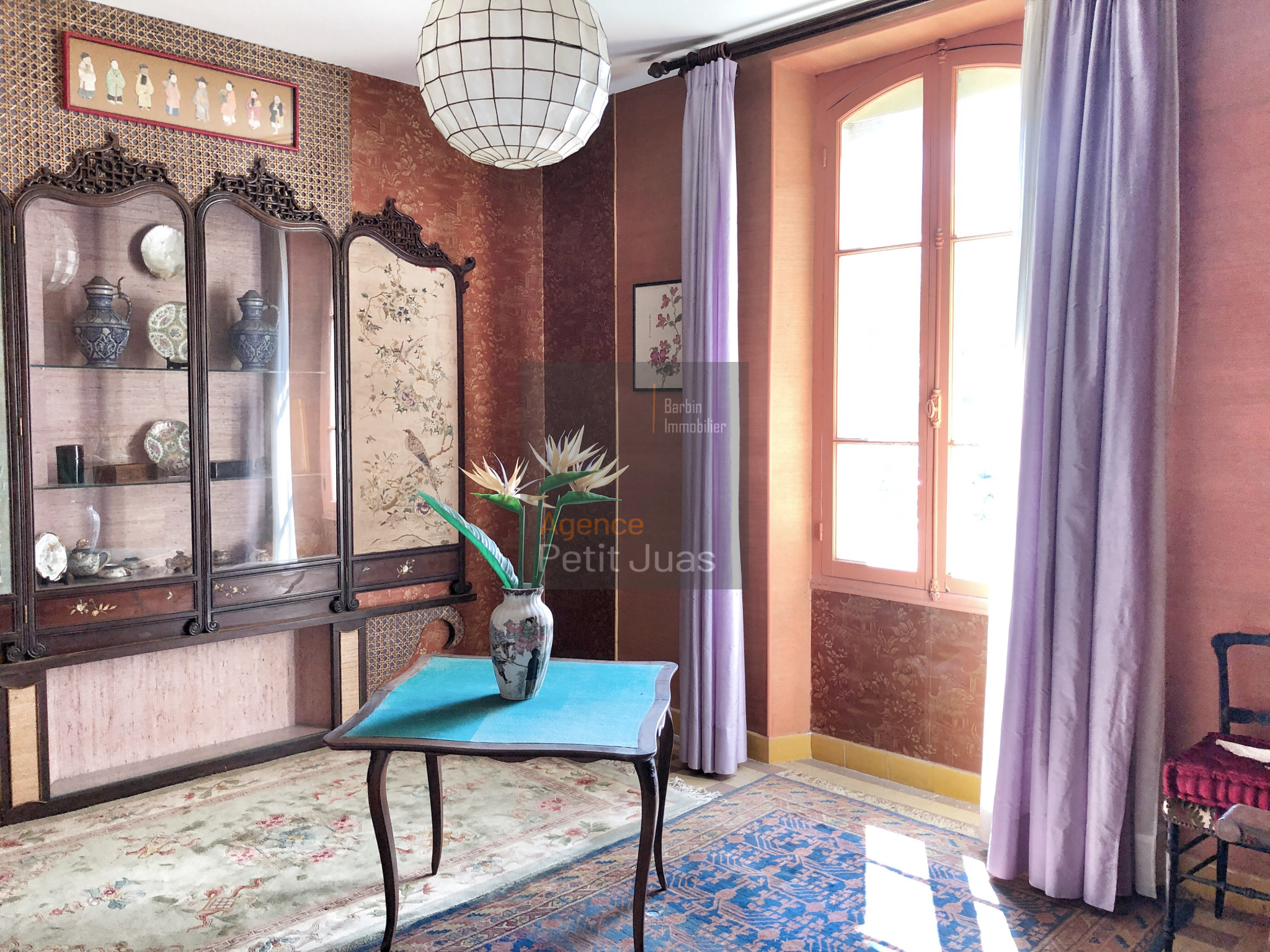 Image_4, Appartement, Cannes, ref :ST888