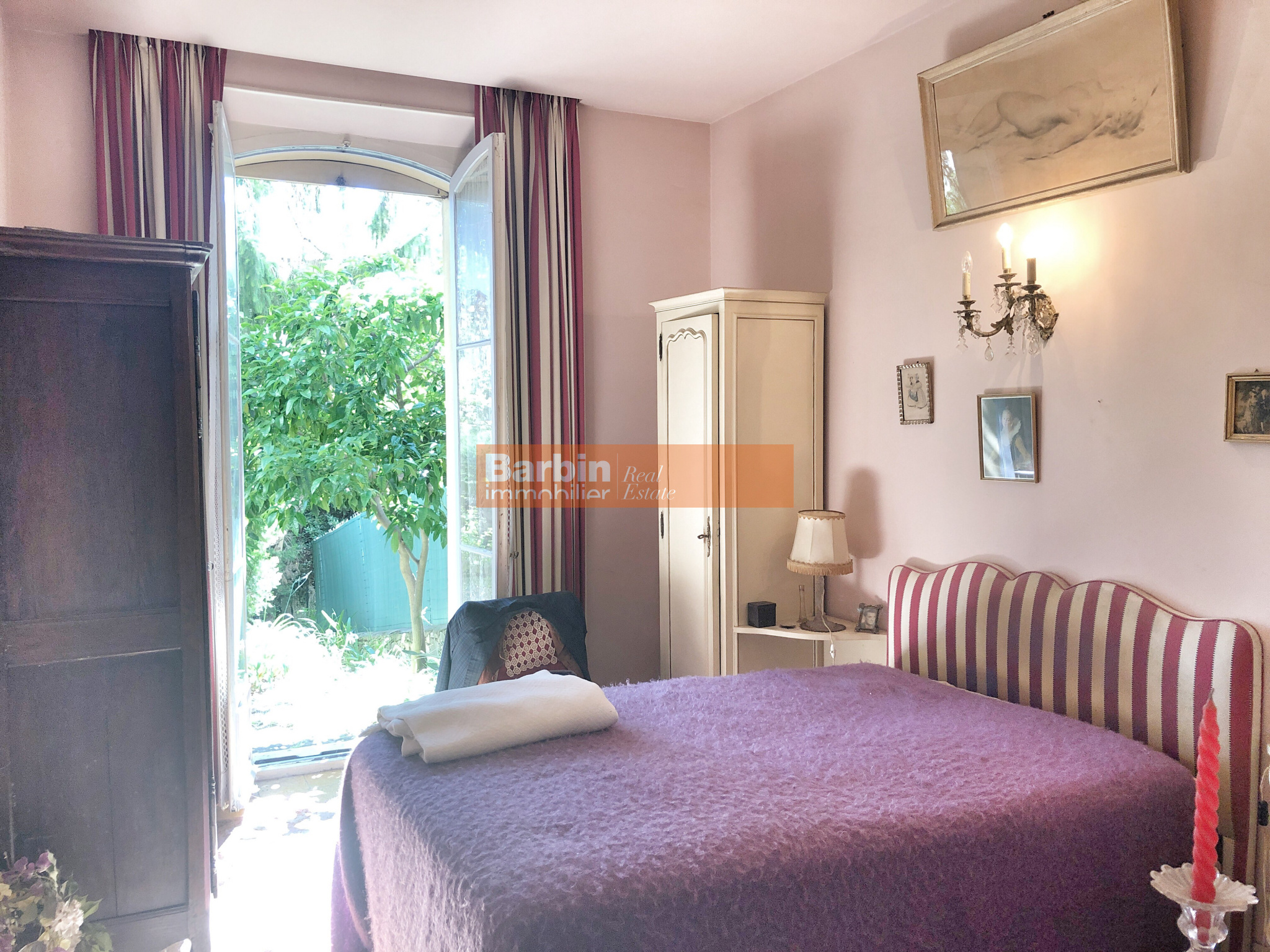 Image_11, Appartement, Cannes, ref :ST888