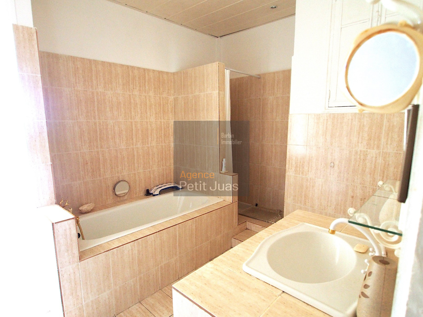 Image_8, Appartement, Cannes, ref :AG861